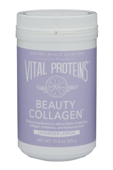 beauty-collagen-10oz-canister-lavender-lemon-front_1800x