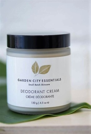 garden-city-essentials-deodorant-cream